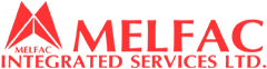 Melfac Integrated Services Ltd